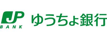 銀行振込(ゆうちょ銀行)