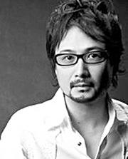 kiriri店長の下田裕也です