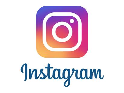 Instagram インスタグラム パワーストーン