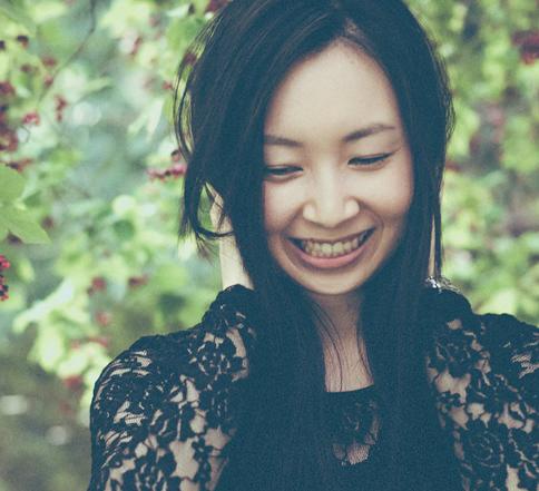 願いが叶うパワーストーン。kiririのパワーストーンは女性を幸せにすることが最大のテーマです。
