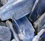 カイヤナイト