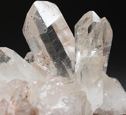 パワーストーン ヒマラヤ水晶
