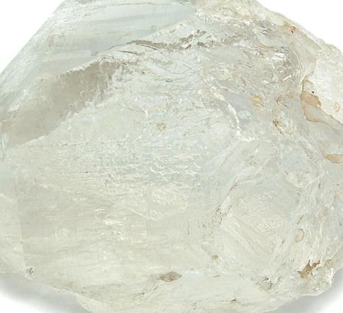 パワーストーン インカクリスタル(ボリビア産/旧インカ帝国産水晶)