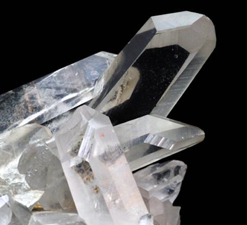 パワーストーン 水晶